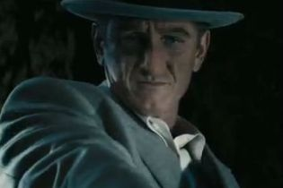 "Jay-Z's ""Oh My God"" featured in ""The Gangster Squad"" trailer"