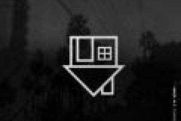 The Neighbourhood - I'm Sorry... (EP)