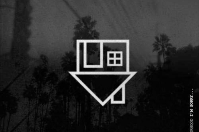 The Neighbourhood - Wires