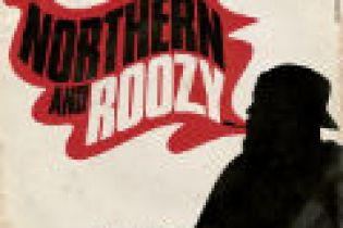 The Purist & Action Bronson - Northern & Rozay