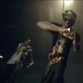 Tyga featuring Big Sean - I'm Gone