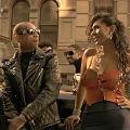 Tyga featuring Drake - Still Got It