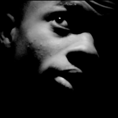 Vince Staples & Michael Uzowuru - Matlock