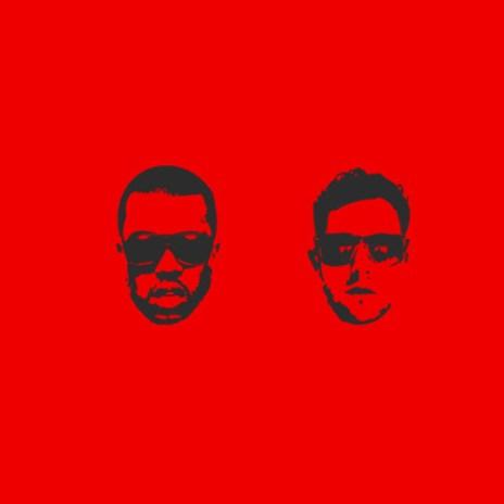 Woody's Produce Presents Kanye West: Remixed