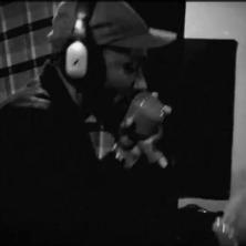 Yasiin Bey, Dead Prez & mikeflo - Made You Die (Trayvon Martin Tribute)