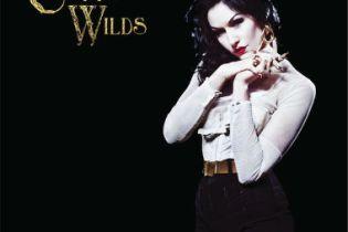 Carrie Wilds - Carrie Wilds (Mixtape)