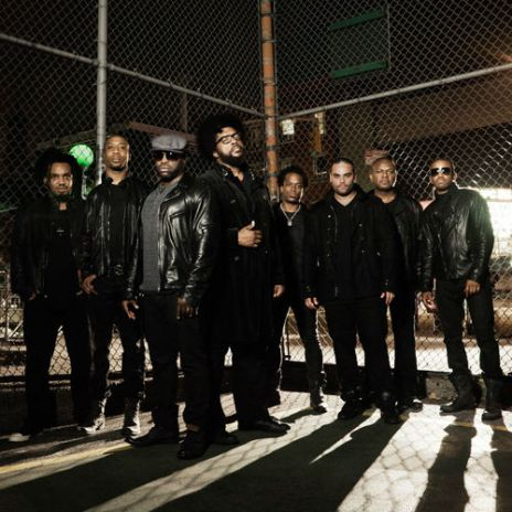 Questlove Says New The Roots Album Will Release in March