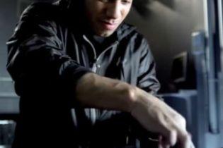 AraabMuzik Discusses Stalled A$AP Rocky Project