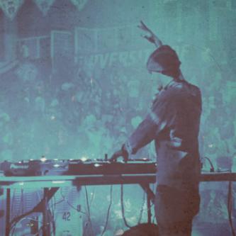 Avicii - Two Million (Original Mix)