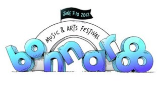 Bonnaroo Music Festival 2012 Streaming Live Online