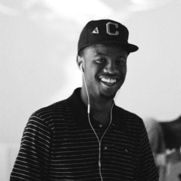 Casey Veggies Joins Roc Nation
