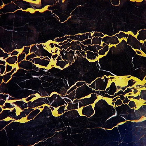 Clams Casino - Instrumental Mixtape 2