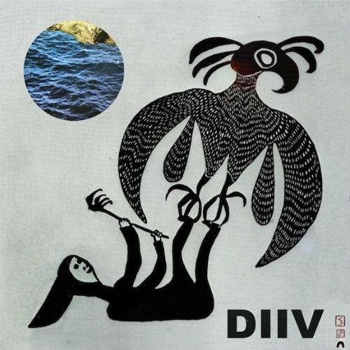 DIIV - Oshin (Full Album Stream)