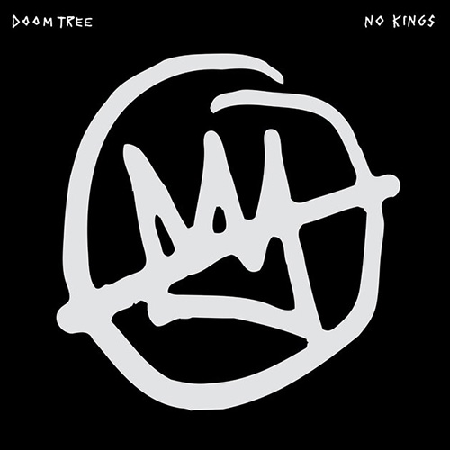 Doomtree - Beacon