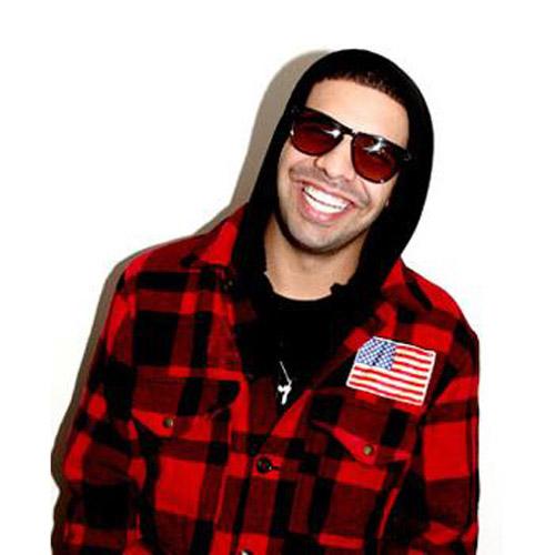 Drake Gets Punk'd