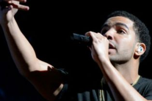 Drake Reveals 2012 OVO Fest Lineup