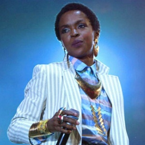 Lauryn Hill Faces Charges in Federal Tax Case