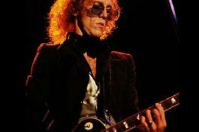 Ex-Fleetwood Mac Member Bob Welch Commits Suicide