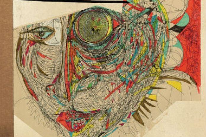 Fiona Apple - The Idler Wheel... (Full Album Stream)