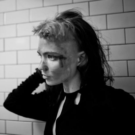 Grimes Announces Fall Tour