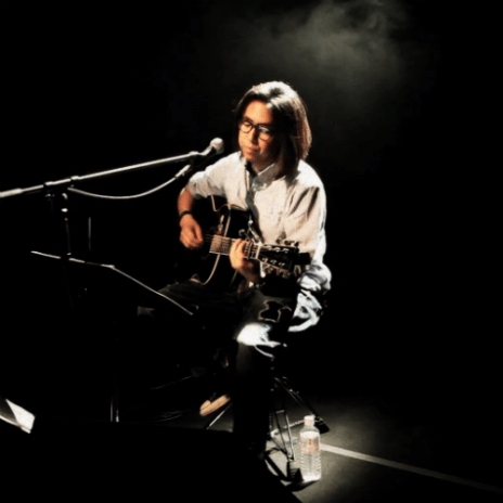Hiroshi Fujiwara – Digest Ver.