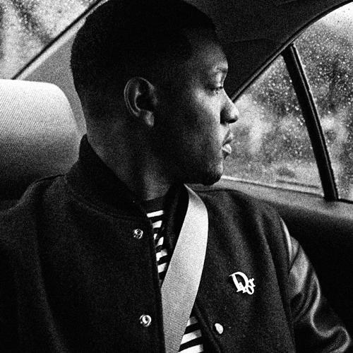 Hit-Boy - Jay-Z Interview (Produced by B!nk)