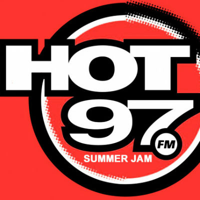Hot 97 Summer Jam 2012 (Live Stream)