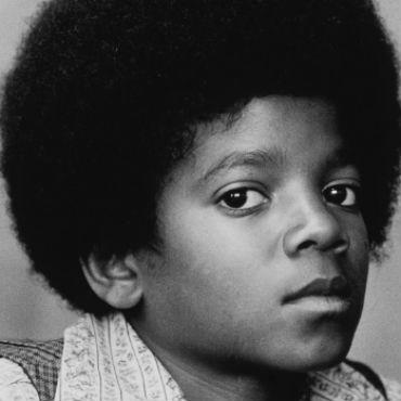HYPETRAK Remembers Michael Jackson