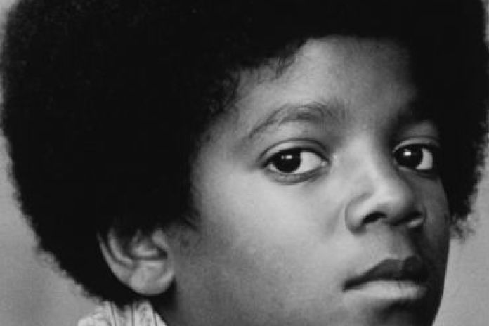 HYPETRAK Remembers Michael Jackson