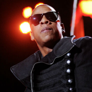 Jay-Z Teams Up with Duracell to Bring Powermat Technology to 40/40 Club