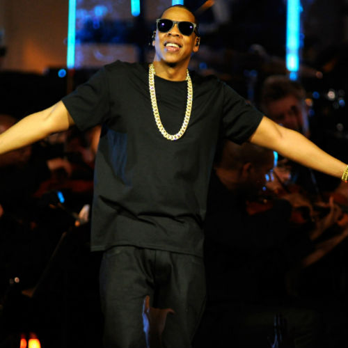 Jay-Z Named Director of Barclays Center
