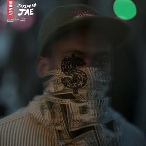 Jeremiah Jae - Money (Directed by Flying Lotus)