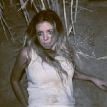 JMSN - †Priscilla† (Video Trilogy) (NSFW)