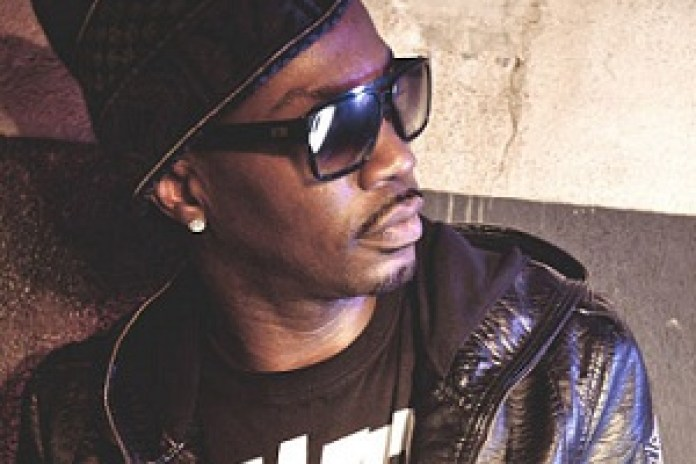 Juicy J – Knock U Out (Produced by Big K.R.I.T.)