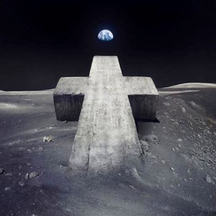 Justice - New Lands (Falcon Remix)