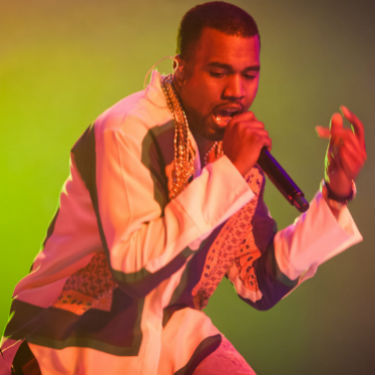 Kanye West Announces Two Summer Concerts in Atlantic City