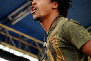 Kendrick Lamar, Lupe Fiasco, Danny Brown & Big K.R.I.T. Perform at Soundset 2012