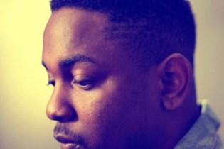 "Kendrick Lamar Readies New ""Big"" Single"