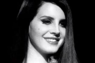 Lana Del Rey - National Anthem (Co-Starring A$AP Rocky) (Preview)