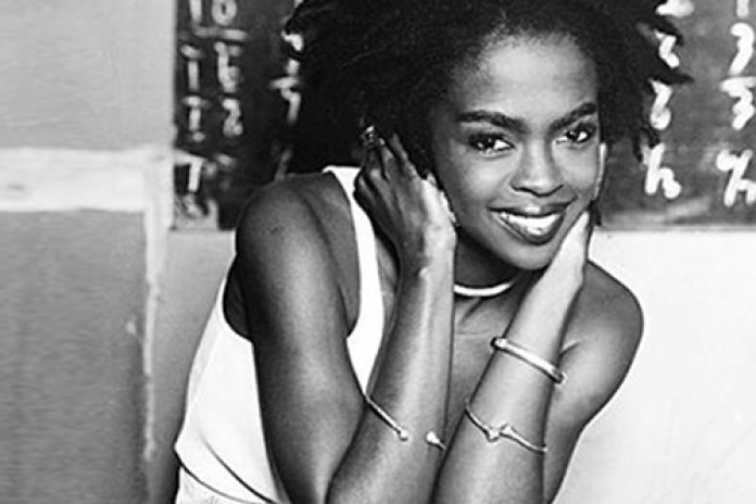 Lauryn Hill Pleads Guilty in Tax Case, Faces Three Years in Prison
