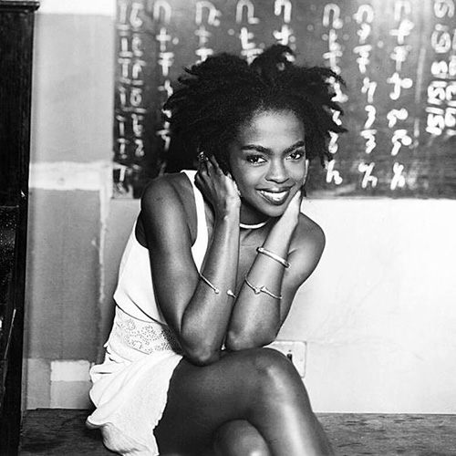 Lauryn Hill Issues Statement On Tax Charges