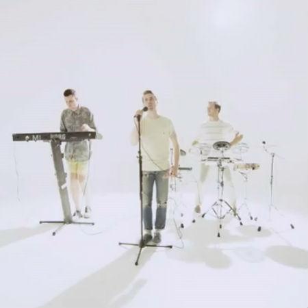 Lemonade - Softkiss