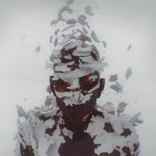 Linkin Park - LIVING THINGS (Full Album Stream)