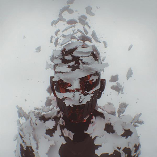 Linkin Park - LIVING THINGS (Full Album Stream)