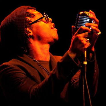 Lupe Fiasco Reveals 'Food & Liquor 2' Release Date