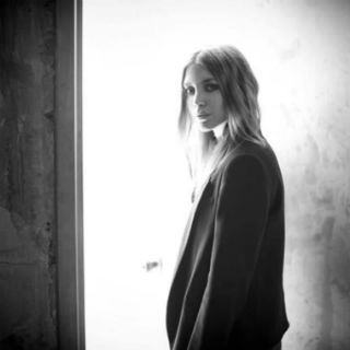 Lykke Li - Silver Springs (Fleetwood Mac Cover)