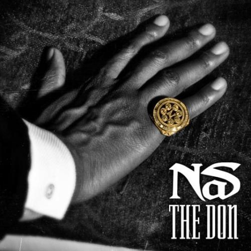 Nas - The Don (Massive Attack Remix)