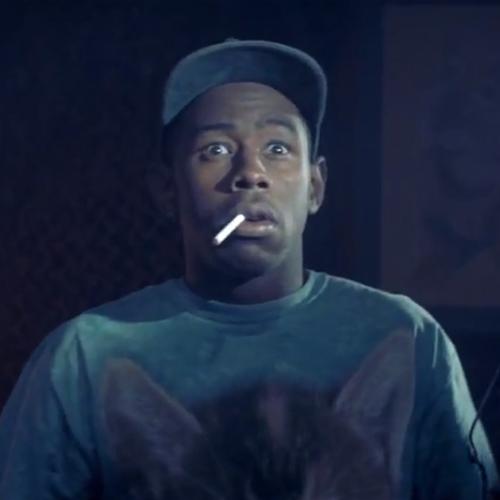 Tyler, the Creator & Domo Genesis - Sam Is Dead