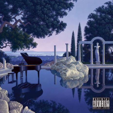 Para One - Passion (Album Teaser)