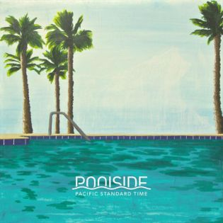 Poolside - Slow Down